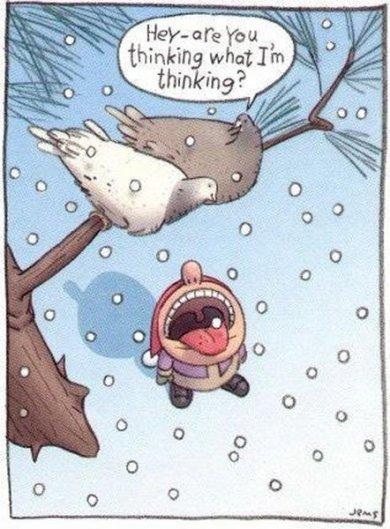christmas_merry_santa_jokes_funny_yum2