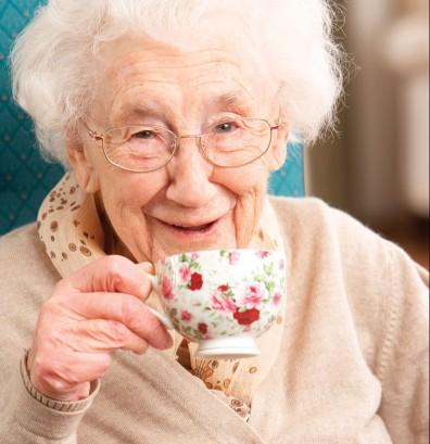 Nice-old-lady-1-