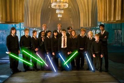 SW-vs-HP-star-wars-vs-harry-potter-33689547-500-333